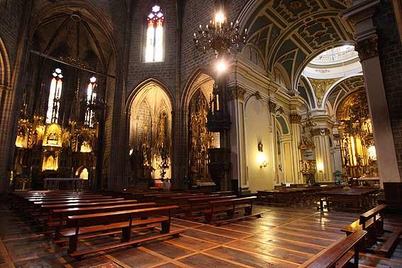atlas-Pamplonaeclesiastica-Pamplona htm