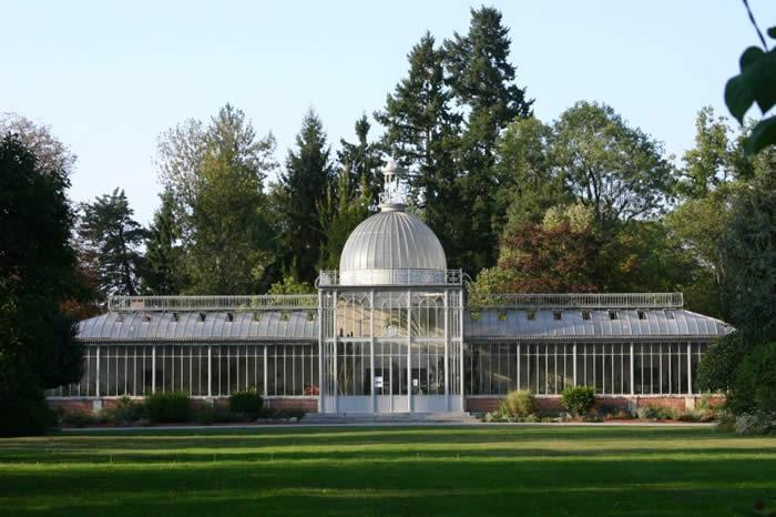 Atlasb tarbes for Entretien jardin tarbes