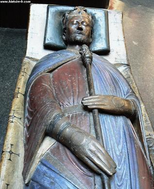 Historia medieval del reyno de navarra - Armoiries richard coeur de lion ...